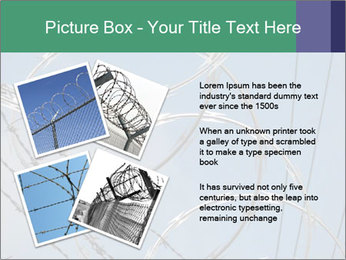 0000060496 PowerPoint Templates - Slide 23