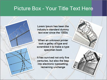 0000060496 PowerPoint Templates - Slide 24