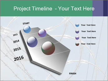 0000060496 PowerPoint Templates - Slide 26