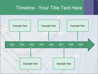 0000060496 PowerPoint Templates - Slide 28