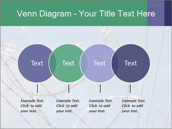 0000060496 PowerPoint Templates - Slide 32