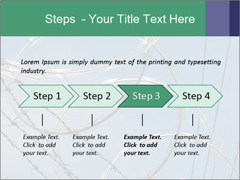 0000060496 PowerPoint Templates - Slide 4