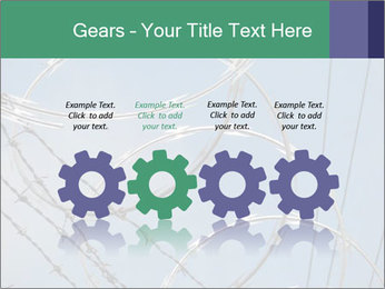 0000060496 PowerPoint Templates - Slide 48