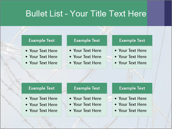 0000060496 PowerPoint Templates - Slide 56