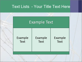 0000060496 PowerPoint Templates - Slide 59