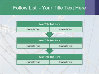 0000060496 PowerPoint Templates - Slide 60