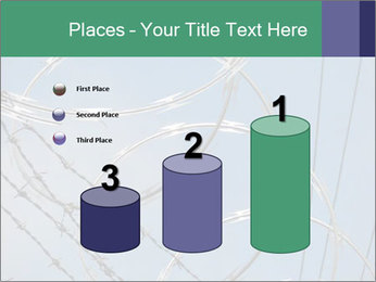 0000060496 PowerPoint Templates - Slide 65