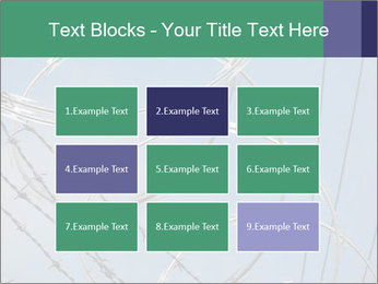0000060496 PowerPoint Templates - Slide 68