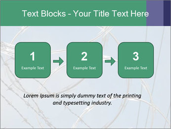 0000060496 PowerPoint Templates - Slide 71