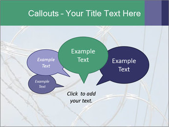0000060496 PowerPoint Templates - Slide 73