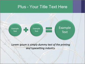 0000060496 PowerPoint Templates - Slide 75