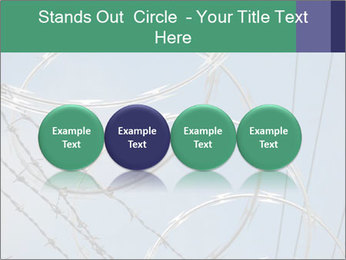 0000060496 PowerPoint Templates - Slide 76