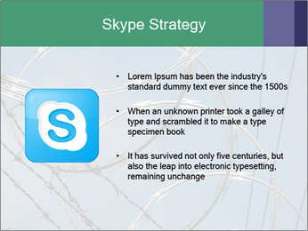 0000060496 PowerPoint Templates - Slide 8