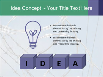 0000060496 PowerPoint Templates - Slide 80