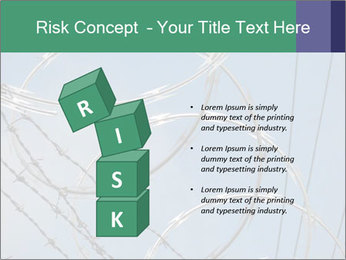 0000060496 PowerPoint Templates - Slide 81