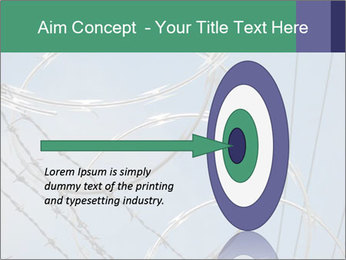 0000060496 PowerPoint Templates - Slide 83