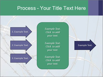0000060496 PowerPoint Templates - Slide 85