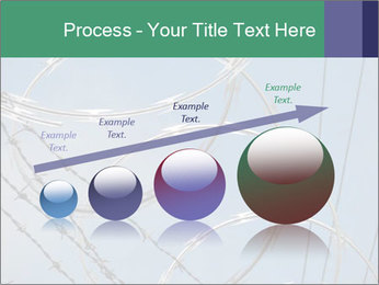 0000060496 PowerPoint Templates - Slide 87