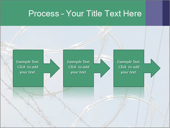 0000060496 PowerPoint Templates - Slide 88