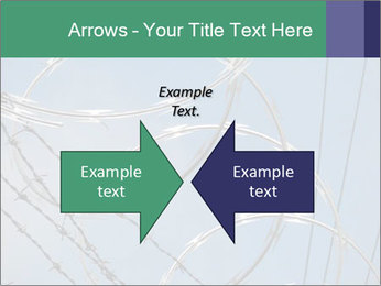 0000060496 PowerPoint Templates - Slide 90