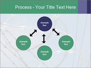 0000060496 PowerPoint Templates - Slide 91