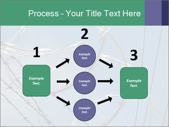 0000060496 PowerPoint Templates - Slide 92