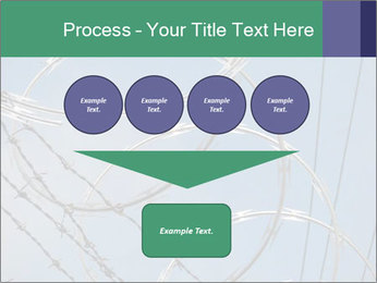 0000060496 PowerPoint Templates - Slide 93