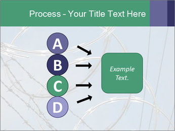 0000060496 PowerPoint Templates - Slide 94