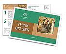 0000060498 Postcard Templates