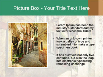 0000060498 PowerPoint Templates - Slide 13