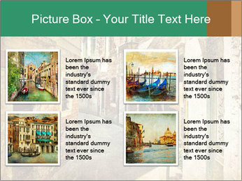 0000060498 PowerPoint Templates - Slide 14