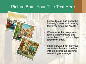 0000060498 PowerPoint Templates - Slide 17