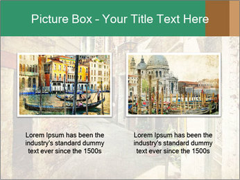 0000060498 PowerPoint Templates - Slide 18
