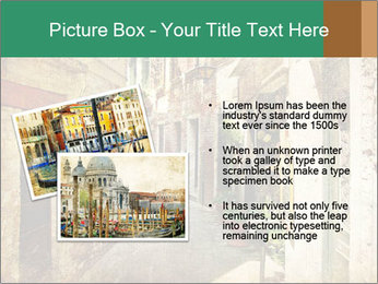 0000060498 PowerPoint Templates - Slide 20