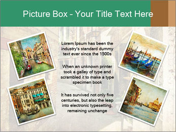 0000060498 PowerPoint Templates - Slide 24