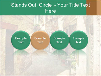 0000060498 PowerPoint Templates - Slide 76