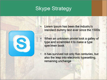 0000060498 PowerPoint Templates - Slide 8