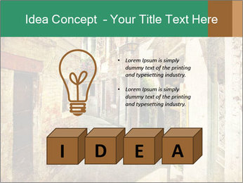 0000060498 PowerPoint Templates - Slide 80