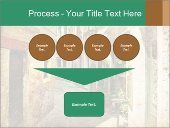 0000060498 PowerPoint Templates - Slide 93