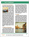 0000060498 Word Templates - Page 3