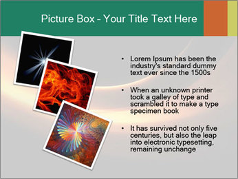 0000060499 PowerPoint Template - Slide 17