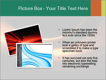 0000060499 PowerPoint Template - Slide 20