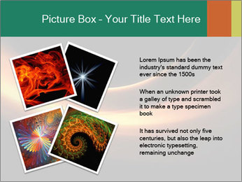 0000060499 PowerPoint Template - Slide 23