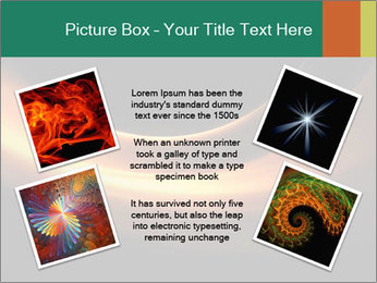 0000060499 PowerPoint Template - Slide 24
