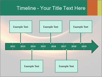 0000060499 PowerPoint Template - Slide 28