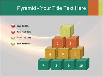 0000060499 PowerPoint Template - Slide 31