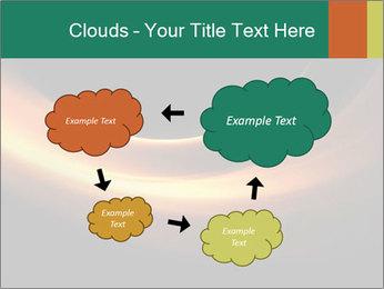 0000060499 PowerPoint Templates - Slide 72