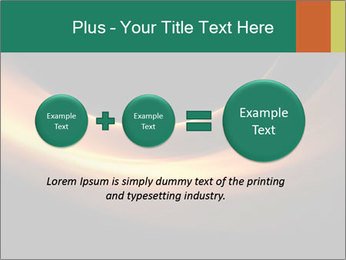 0000060499 PowerPoint Template - Slide 75