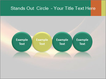 0000060499 PowerPoint Template - Slide 76