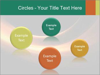 0000060499 PowerPoint Templates - Slide 77